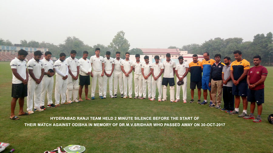 indivisal cricket team list of players